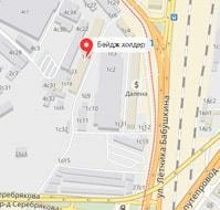 где купить бейджики в Москве