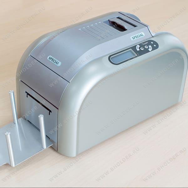 Принтер для печати бейджей CIAAT Special