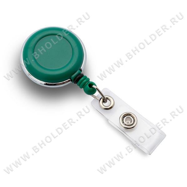 ретрактор Ret-103 зеленый