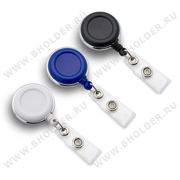 Ретрактор круглый Ret-103