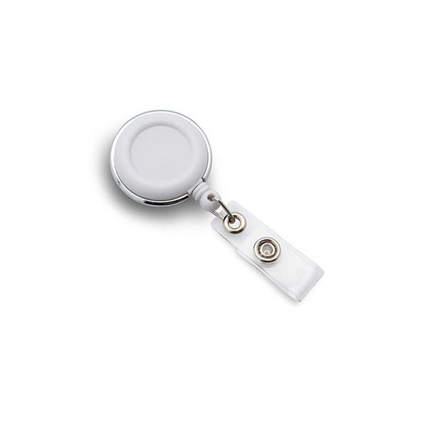 Ретрактор Ret-103 белый