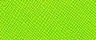 Зеленая кожа