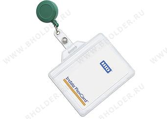 Комплект карман+ретрактор